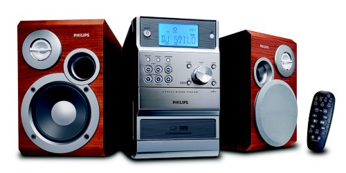 Philips MC M390/22